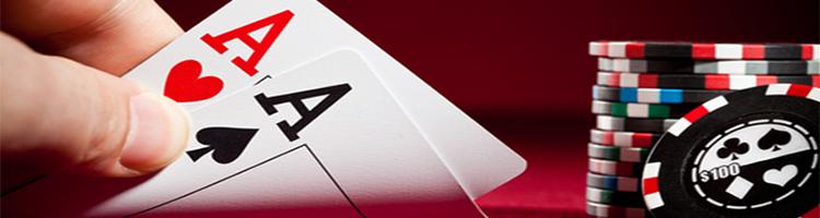 live poker spelen
