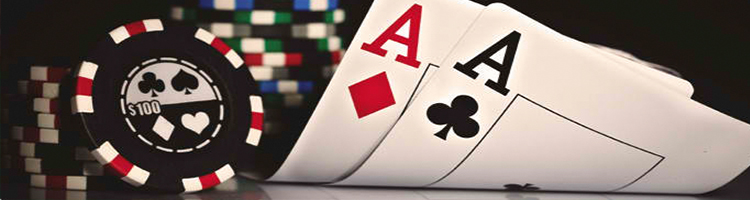 poker tips voor online poker splene